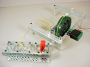 vex_robotics_platforms:vex_edr:motors_and_controllers:gearbox-construction5a.png